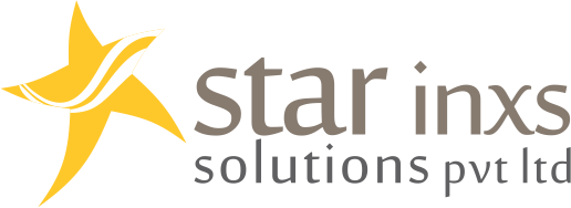 star inxs solutions